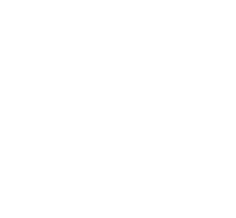 Stickers Triumph Street Tripler