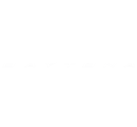Stickers Triumph Daytona