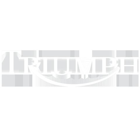 Stickers Sigle Triumph