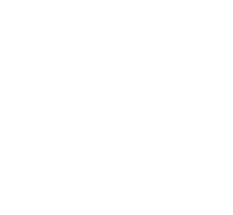 Planche XXL 27 Stickers Yamaha