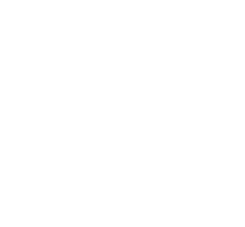 Kit 5 Stickers YAMAHA FZ8