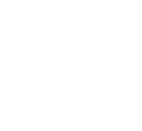Planche XXL - 19 Stickers Yamaha YZF R6 Deltabox 3